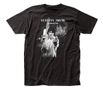 Elliott Smith - Either/Or fitted jersey tee