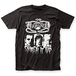 The Damned - Smash It Up Limited Quantity