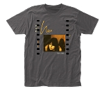 Nico - The End Men's Tee